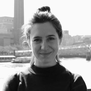 Beatrice strasbourg bas rhin jeune architecte for Jeune architecte