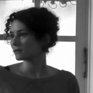 Lucille clermont ferrand puy de d me jeune architecte for Jeune architecte