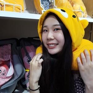 rencontre femme coreenne rencontre club soleil guadeloupe