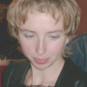 Femmes russes pour mariage - frwomen-girlscom