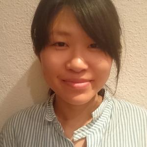aya bordeaux gironde jeune japonaise vivant bordeaux depuis peu donne des cours de japonais. Black Bedroom Furniture Sets. Home Design Ideas