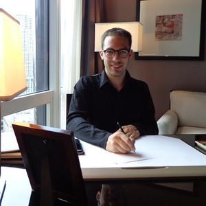 Joey haguenau bas rhin juriste en cabinet d 39 expertise comptable sp cialis en droit social - Cabinet comptable strasbourg ...