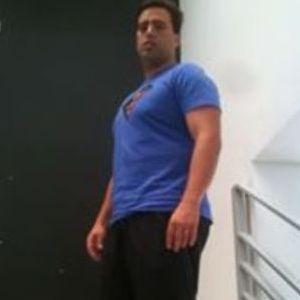 rom o sartrouville yvelines perte de poids remise en forme coach sportif cardio musculation. Black Bedroom Furniture Sets. Home Design Ideas