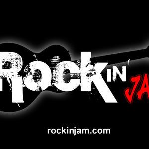 julien voiron is re prenez des cours de guitare avec rockin 39 jam voiron au magasin rock azylum. Black Bedroom Furniture Sets. Home Design Ideas