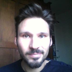 William montpellier h rault professeur bilingue for Maitrise d ouvrage anglais