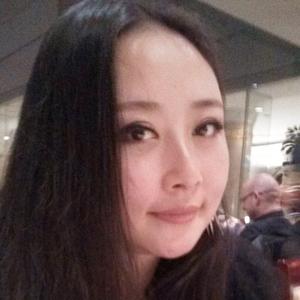 yuxuan paris 11e paris professeur certifi de chinois mandarin donne cours sur paris en. Black Bedroom Furniture Sets. Home Design Ideas
