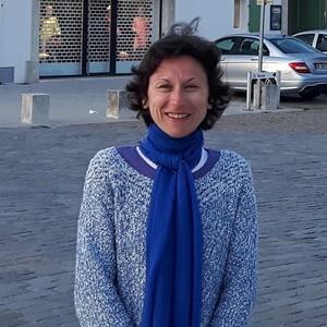 karine gond pontouvre charente professeur certifi d 39 espagnol depuis 20 ans donne cours. Black Bedroom Furniture Sets. Home Design Ideas