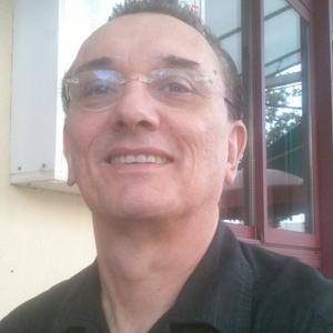 Pascal abrest allier professeur de danse donne cours de danse de salon dans tout le - Toutes les danses de salon ...
