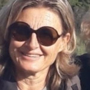 site de rencontres namur annonce femme vélizy-villacoublay