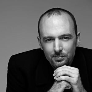 Charles montpellier h rault professeur de piano donne - Cours de piano montpellier ...