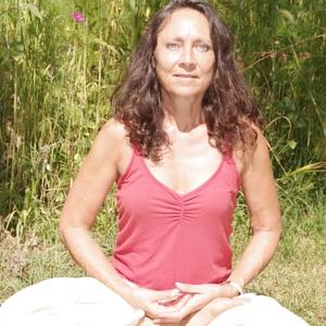 Massage tantrique alpes maritimes