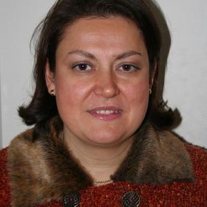 Nadine paris 10e paris professionnelle en droit des - Cabinet droit fiscal paris ...