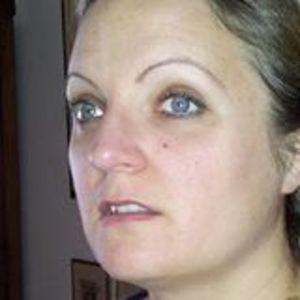 Dorothee nantes loire atlantique en recherche d 39 emploi for Maitrise d ouvrage anglais