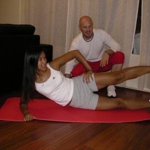 nicolas palaiseau essonne le sport a domicile c 39 est mieux nicolas coach sportif diplome. Black Bedroom Furniture Sets. Home Design Ideas