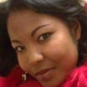 misa nancy meurthe et moselle titulaire d 39 un certificat en public communication in english. Black Bedroom Furniture Sets. Home Design Ideas
