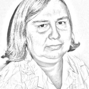 Marie no lle pau pyr n es atlantiques titulaire d 39 une for Maitrise d ouvrage anglais