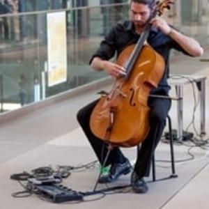 paul paris 16e paris violoncelliste propose cours de violoncelle du classique aux musiques. Black Bedroom Furniture Sets. Home Design Ideas