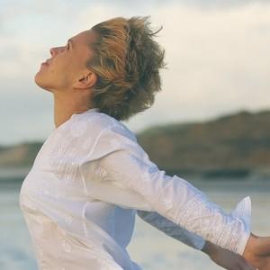 Massage Colmar Et Environ