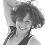 Coaching sportif - Pilates - Remise en forme Levallois Perret et Paris 17