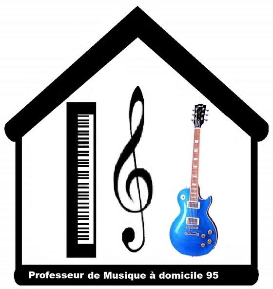 sylvain deuil la barre val d 39 oise initiation cours de guitare et piano domicile 95. Black Bedroom Furniture Sets. Home Design Ideas