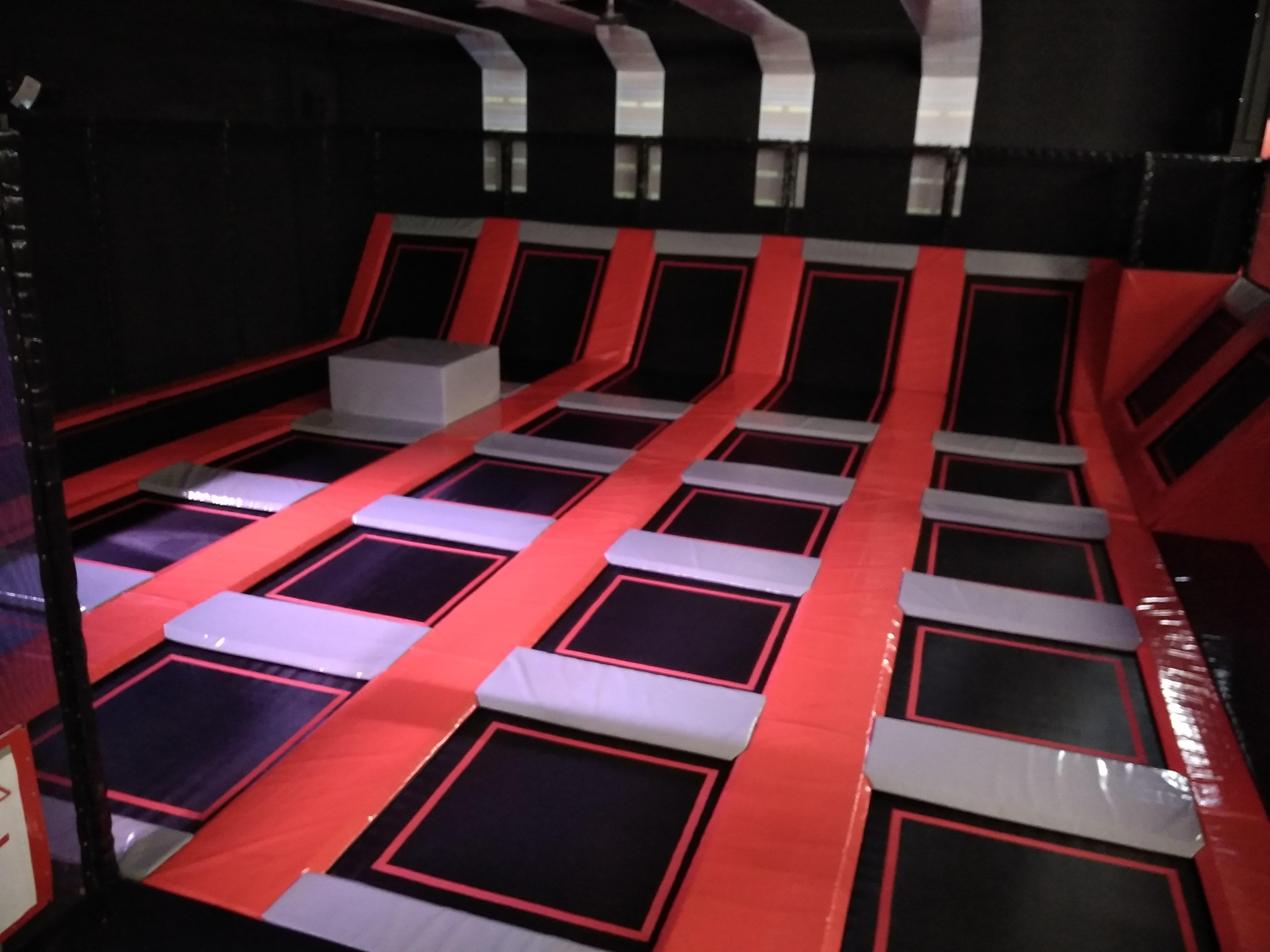 stephane vaulnaveys le haut is re s ance. Black Bedroom Furniture Sets. Home Design Ideas